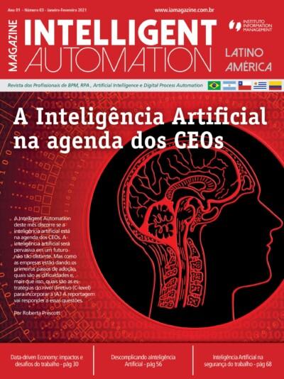 Intelligent-Automation-03-scaled