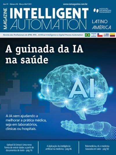 Intelligent-Automation-CAPA-scaled