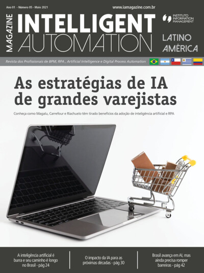 iamagazine05