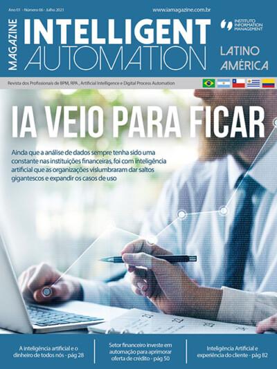 Intelligent-Automation-006-scaled