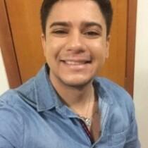 João Matheus Gonçalves dos Santos