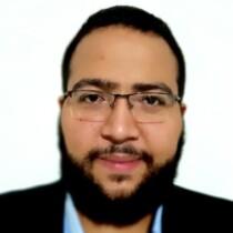 Renato Aristeu de Souza Silva