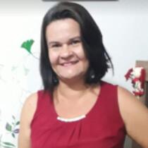 Claudia Salvador