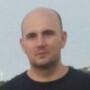 Fabio Andre Gebauer