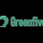 Greenfive Soluções em Tecnologia Ltda